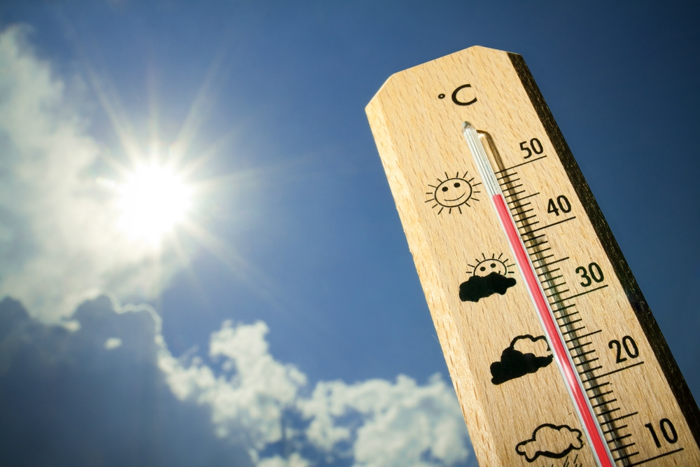 Botucatu: Frente fria chega nesta sexta-feira (13) e faz ...